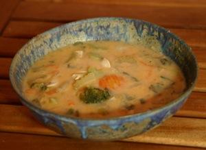 soupe-thai3_300.jpg
