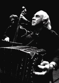 Cesar Stroscio