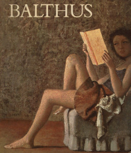 Balthus_Lectrice1