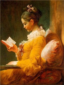 lectrice-fragonard.jpg
