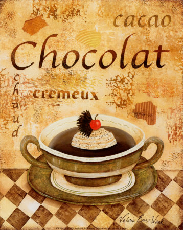 chocolat4.jpg