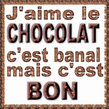 chocolat8.jpeg