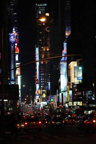 new-york 0972