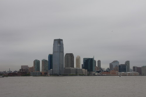 new-york 1125