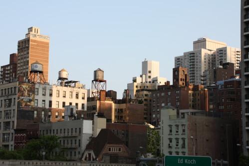 new-york 1234