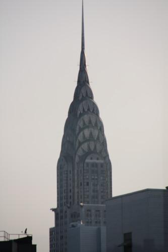 new-york 1246