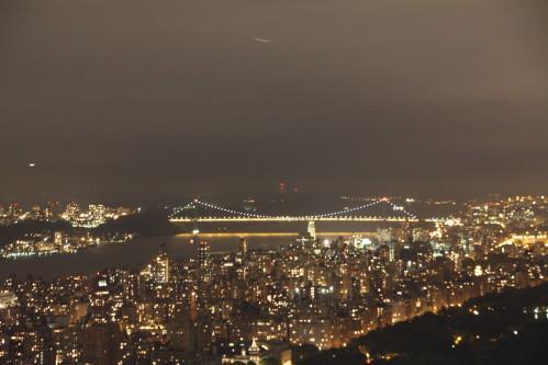 new-york 1271