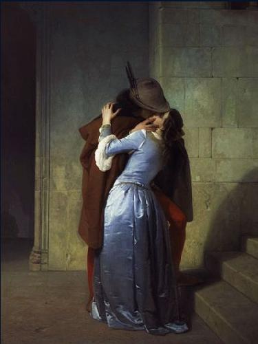 Francesco_HAYEZ_Le_Baiser_1859_huile_sur_toile._Pinacoth_qu.JPG