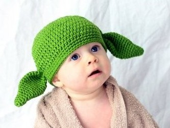 bonnet-yoda1-copie-1.jpg