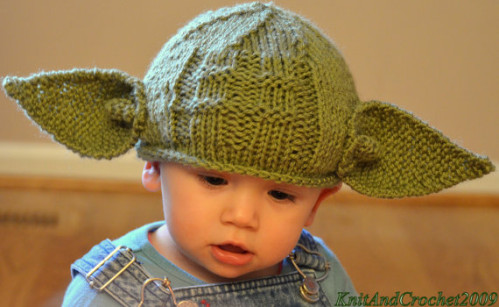 bonnet-yoda2.jpg