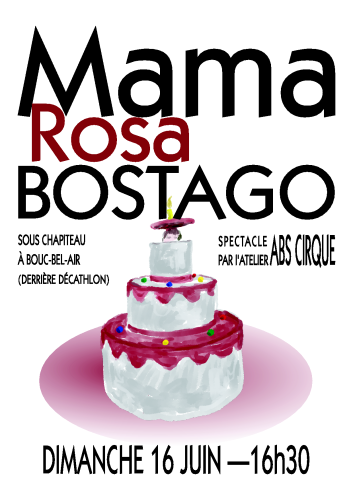bostago-mathieu-png.png