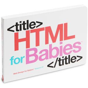 eacc_html_for_babies.jpg
