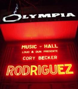 rodriguez-olympia-1.JPG